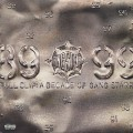 Gang Starr / Full Clip: A Decade Of Gang Starr