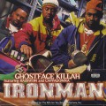 Ghostface Killah / Ironman