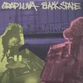 Grap Luva & Black Spade / EP