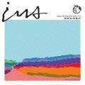 DJ Mu-R / iMA #13