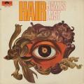 James Last / Hair