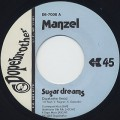 Manzel / Sugar Dreams
