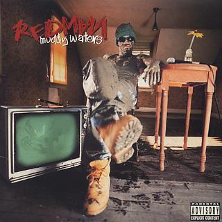 Redman / Muddy Waters