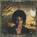 Shirley Bassey / I, Capricorn