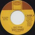 Smokey Robinson / Quiet Storm(45)