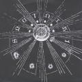 Sputnik-1 / The Whole Earth
