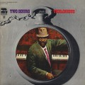 Thelonious Monk / Two Hours With Thelonious