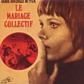 Jean-Pierre Mirouze / Le Mariage Collectif