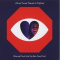 Adrian Younge presents The Delfonics / Stop and Look(And You Have Found Love)