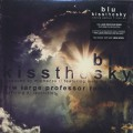 Blu / Kiss The Sky c/w Large Professor Remix