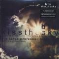 Blu / Kiss The Sky c/w Large Professor Remix