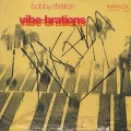 Bobby Christian / Vibe-Brations