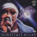 Ghostface Killah / Supreme Clientele