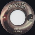 J.C. Davis / A New Day c/w Mighty Dogcatchers / The It's Gonna Be A Mess