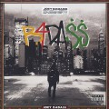 Joey Bada$$ / B4.DA.$$