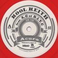 Kool Keith / Acura
