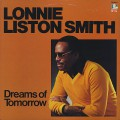 Lonnie Liston Smith / Dreams Of Tomorrow