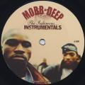 Mobb Deep / The Infamous... Instrumentals