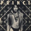 Prince / Dirty Mind