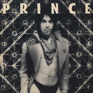 Prince / Dirty Mind