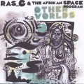 Ras G & The Afrikan Space Program / Other Worlds