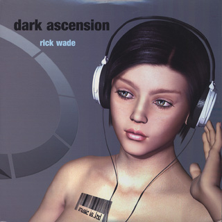 Rick Wade / Dark Ascension