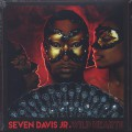 Seven Davis Jr. / Wild Hearts