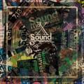 DJ Mitsu The Beats & DJ Mu-R / Sound Maneuvers X