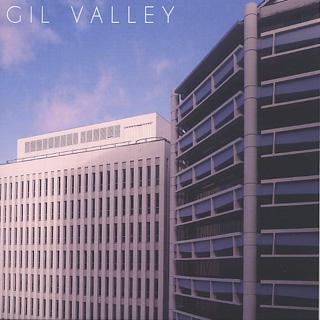 Wild Bill Ricketts / Gil Valley