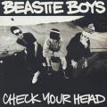 Beastie Boys / Check Your Head