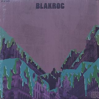 Blakroc / S.T.