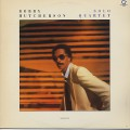 Bobby Hutcherson / Solo Quartet