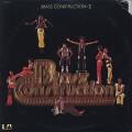 Brass Construction / II