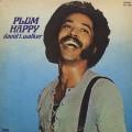 David T. Walker / Plum Happy