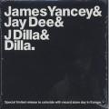 J Dilla / Think Twice / E=MC2 (ft.Common)