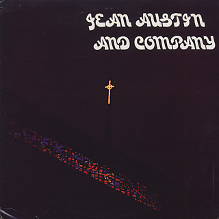 Jean Austin And Company / S.T.
