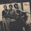 Pointer Sisters / Priority