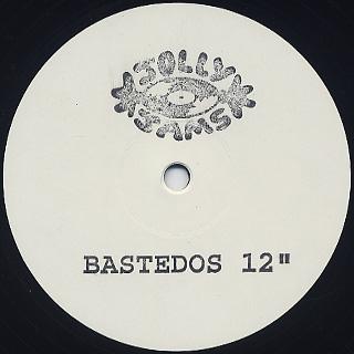 Bastedos / Got Time