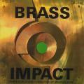 Brass Choir Conducted By Warren Kime / Brass Impact