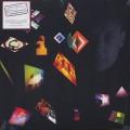 Brian Eno / My Squelchy Life