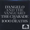 D'Angelo And The Vanguard / The Charade-1
