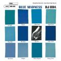 DJ Iida / Blue Madness