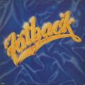 Fatback / 14 Karat