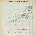 Jeremy Steig / Monium