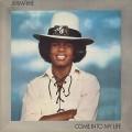 Jermaine Jackson / Come Into My Life