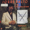 Jorge Dalto & The Interamerican Band / Urban Oasis