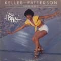 Kellee Patterson / Turn On The Light