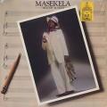 Masekela / Melody Maker