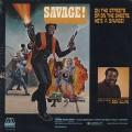 O.S.T.(Don Julian) / Savage!