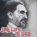 Scientis / Jah Life In Dub-1
